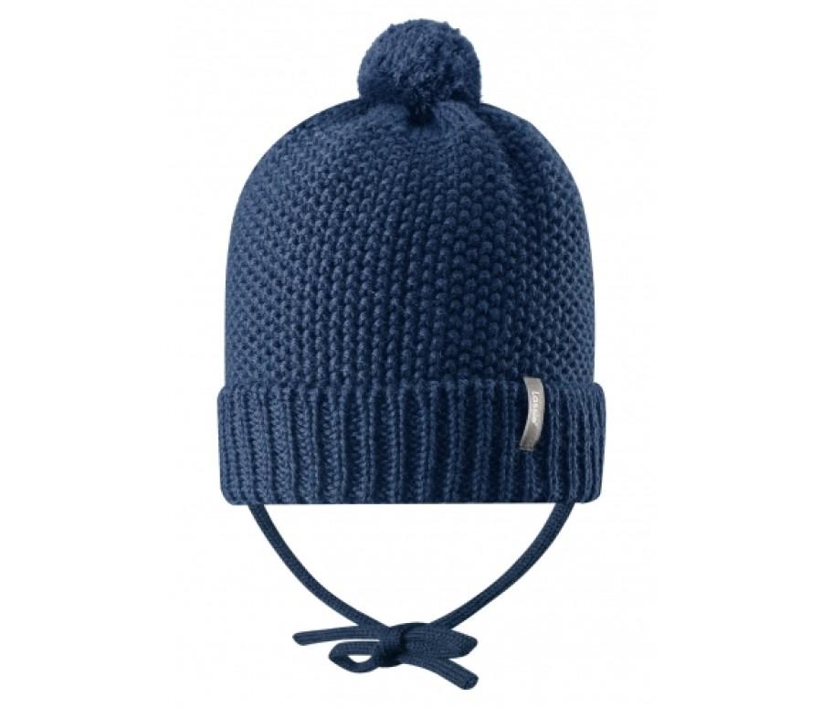 Kepurė 718746-6950