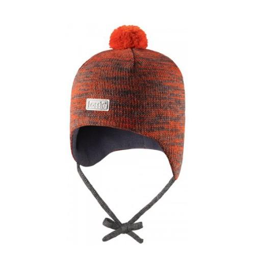Kepurė 718733-2891